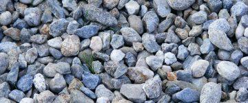 stones-87414_1280